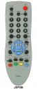 подходит к следующей аппаратуре: телевизор Sanyo CE-29FS2 телевизор Sanyo CM-29FS2.