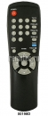 телевизор... телевизор Samsung CS-20H1. телевизор Samsung CS-1448R. телевизор Samsung CS-14C8R. телевизор Samsung...