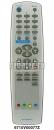 Данный пульт подходит к следующей аппаратуре: телевизор LG CE-28H80RX телевизор LG CE-29Q40RQ телевизор LG CT-25K90VE...
