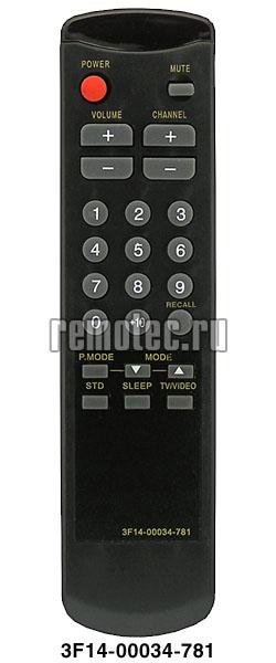 Samsung ck-5052a инструкция по эксплуатации