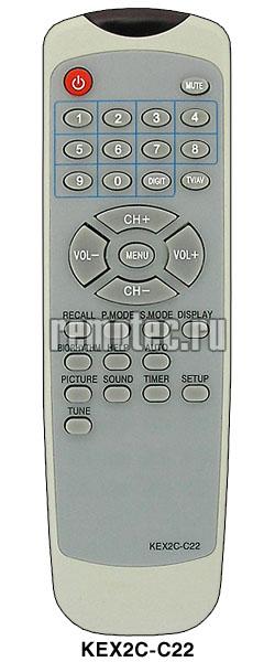 подходит к следующей аппаратуре: телевизор Rolsen C2121 телевизор Rolsen C21R21 телевизор Rolsen C21R90 телевизор...