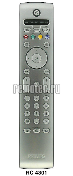 Инструкция Для Телевизора Philips 32Pw9528